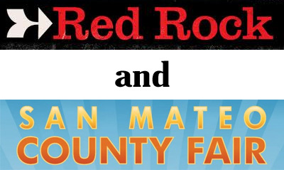 June2014_red_rock_county_fair
