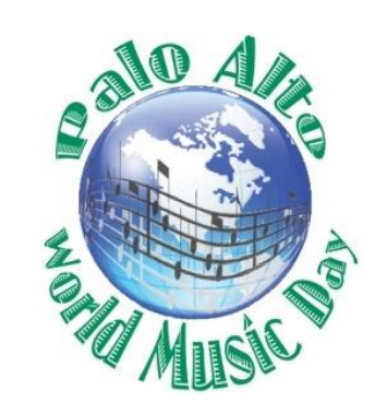 June2014_world_music_day